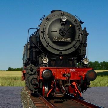 BR95-Abschlussfoto-8