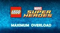 Lego Super Heroes Logo | www.imgkid.com - The Image Kid ...