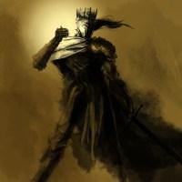 Sarah Kerrigan vs Melkor