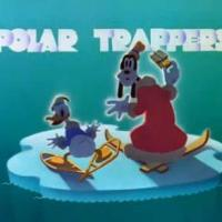 Polar Trappers Review