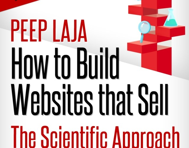 Book Review: How To Build Websites That Sell