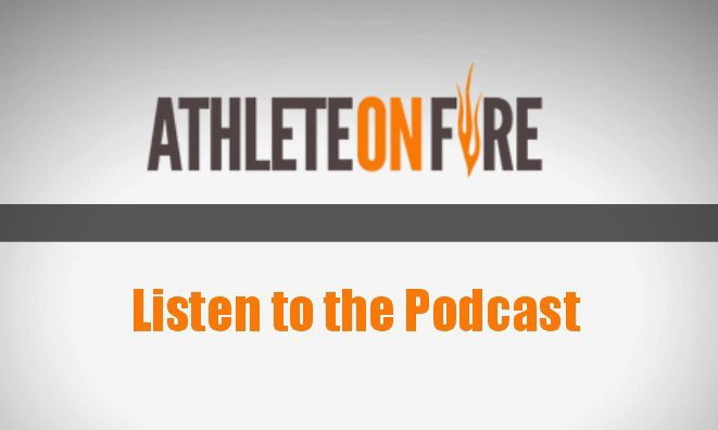 """First Podcast Episodes: """"Dre On Fire"""" and """"DreAllDay"""""""