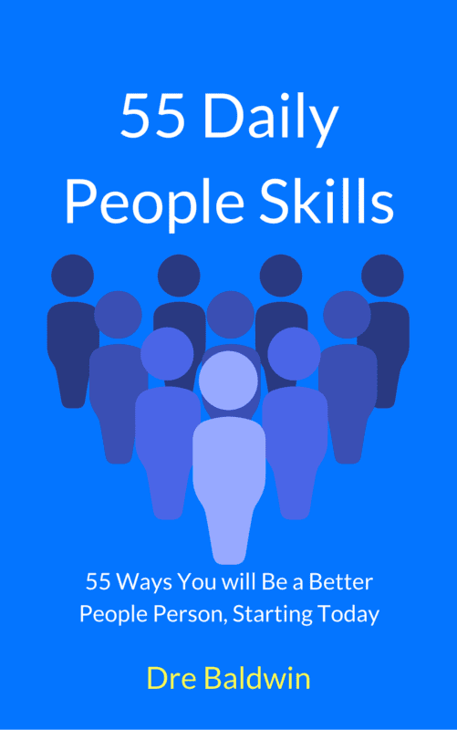 55-daily-people-skills-cs  Dre baldwin DreAllDay.com