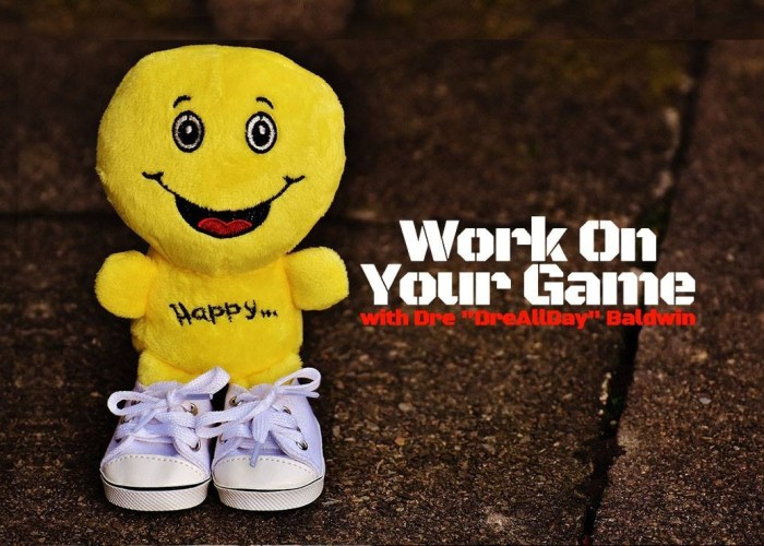 #382: Don't Postpone Your Happiness [WOYG Podcast]