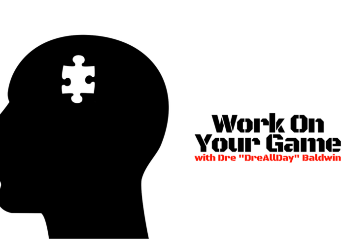 #441: Bad Mental Errors That Good People Commit [Part 2] [WOYG Podcast]