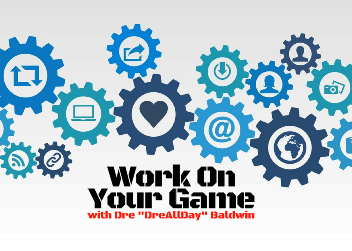 #444: Attention is The New Money: Here's How To Get It And Keep It [WOYG Podcast]