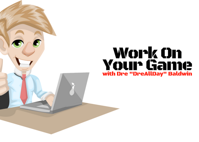 #588: Skill Can Be Taught — Attitude Cannot [WOYG Podcast]