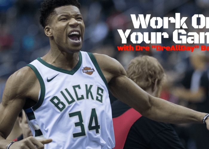 #669: If You're Looking For Exposure, You're Not Good Enough Yet [WOYG Podcast]
