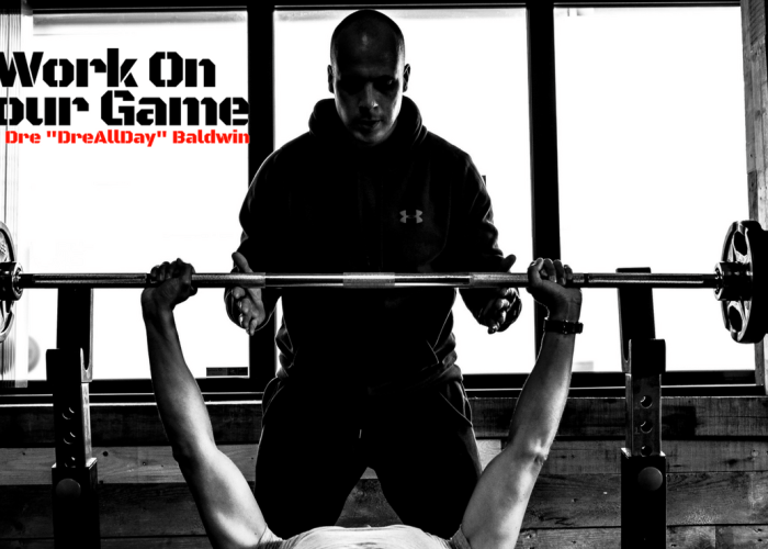 #683: Do You Even Need A Trainer or Coach? [WOYG Podcast]