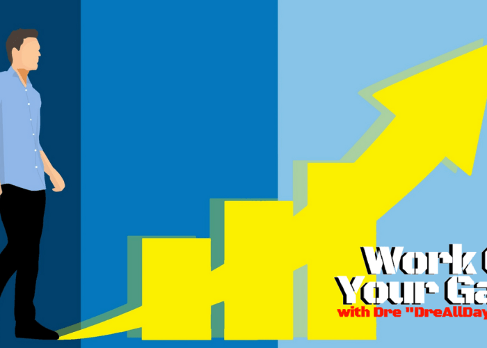 #768: How To Avoid Stagnation [WOYG Podcast]