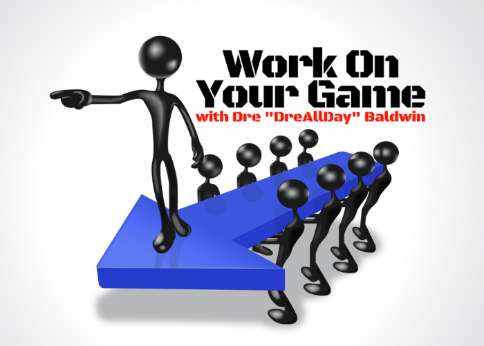 #891: How To Assume A Leadership Role Anywhere You Go [WOYG Podcast]