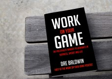 """From Shooter, to """"Let Him Shoot!"""", To Shooter Again (Part 1) Dre Baldwin DreAllDay.com Work On Your Game"""