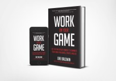 Work On Your Game Dre Baldwin