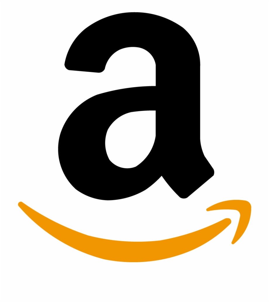amazon DreAllDay.com