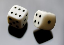 Why Playing The Lottery Is For Idiots... Dre Baldwin DreAllDay.com