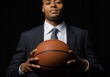 Athlete To Business: Make A Smooth Transition In Half The Time! Dre Baldwin DreAllDay.com