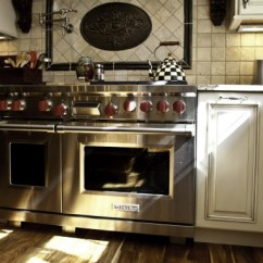 Kitchen.com Kitchen Remodel Home Depot Gallery Dream House Kitchens Family Room