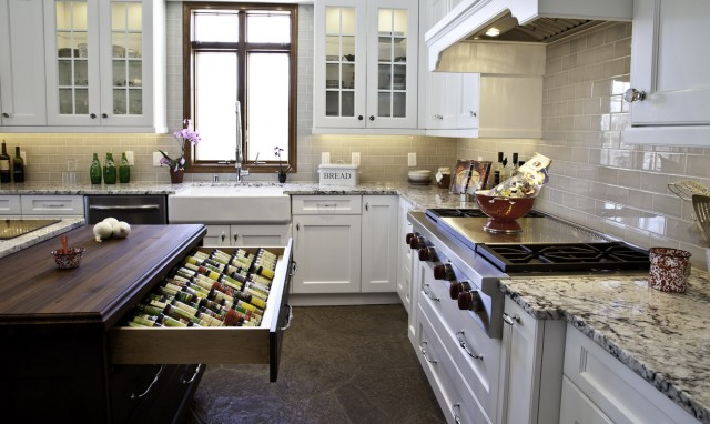 kitchen.com cast iron kitchen sinks gallery dream house kitchens newly finished chefs