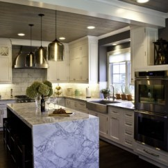 Kitchen.com All Wood Kitchen Table Gallery Dream House Kitchens Gorgeous Remodel