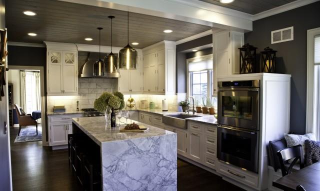 kitchen.com tin backsplash for kitchen gallery dream house kitchens gorgeous remodel