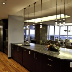 Kitchen.com Kitchen Style Ideas Gallery Dream House Kitchens Beautiful Condo