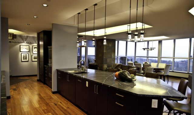 kitchen.com kitchen decorating ideas on a budget gallery dream house kitchens beautiful condo