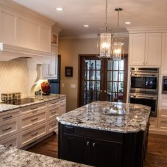Kitchen.com Contemporary Kitchen Light Fixtures Gallery Dream House Kitchens Redesign