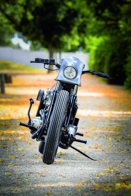 harley shovelhead_bike project_kohse_19