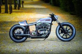 harley shovelhead_bike project_kohse_29