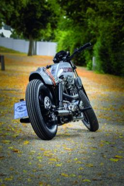 harley shovelhead_bike project_kohse_39