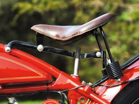 1923 Indian Scout (14)