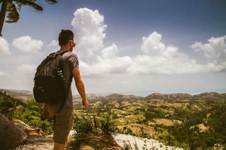 man-wearing-backpack-2898213