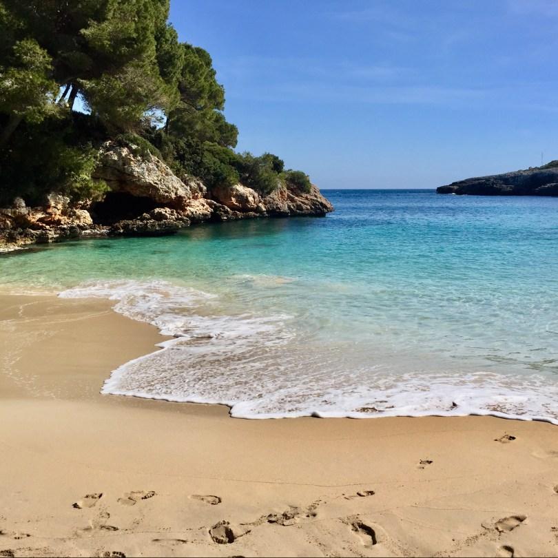 Mallorca Angebote Cala d'Or