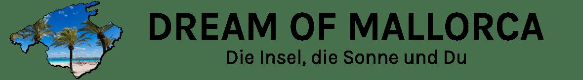 Dream of Mallorca – deine Trauminsel zum Genießen