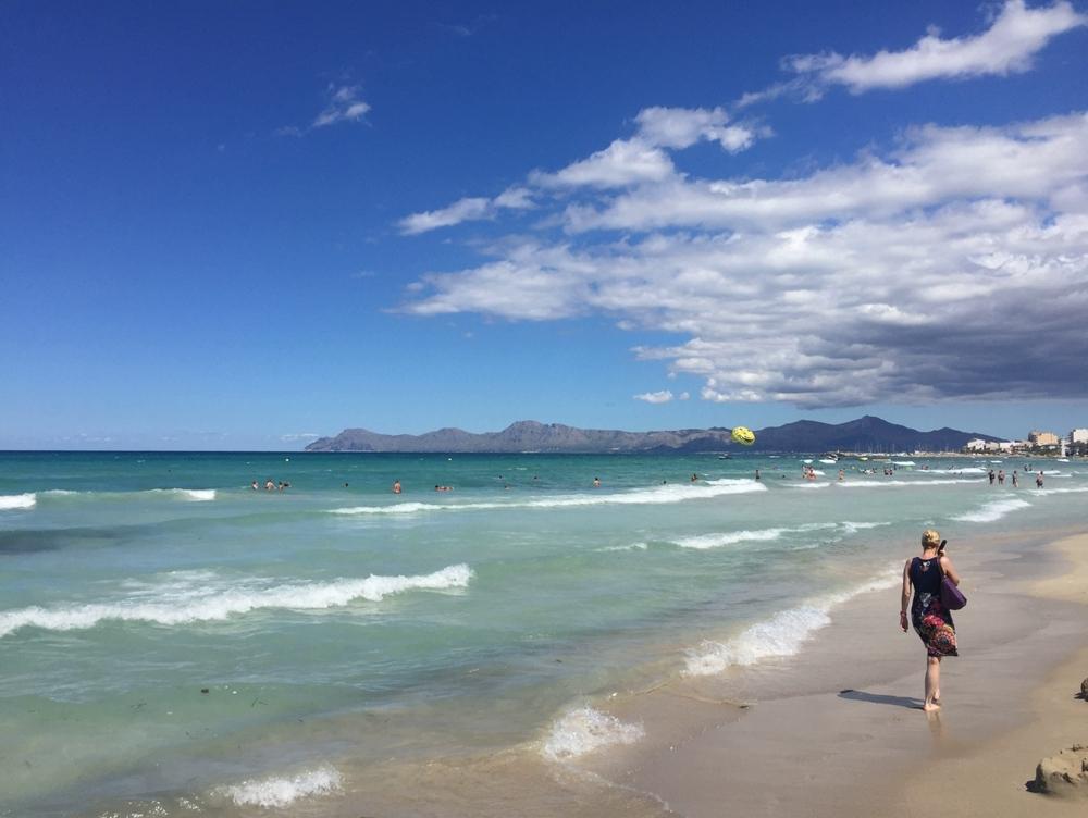 Mallorca Reiseangebote