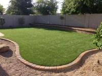Arizona Pool Landscaping Ideas With Pavers | Joy Studio ...