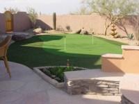 Guide Landscaping ideas backyard on a budget ~ Yard garden