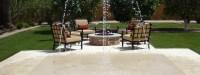 Scottsdale Landscape design and Pavers Company