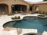 Arizona Landscape Design With A Budget