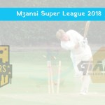 JOZ vs NMG Dream11 Team 2nd Match