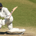India VS Australia: 3 talking point after day 3 of 1st test