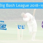ADS vs HBH Dream11 Team and Possible XI