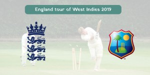 ENG vs WI Dream11 Team 1st Test, Probable XI and GL Teams
