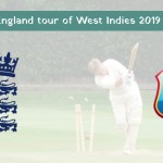 ENG vs WIDream11 Team 1st Test, Probable XI and GL Teams