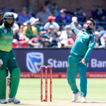 South Africa vs Pakistan, 2nd ODI Match Preview