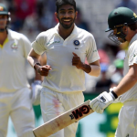 AUS vs IND. AUS vs IND 4th Test Match Preview