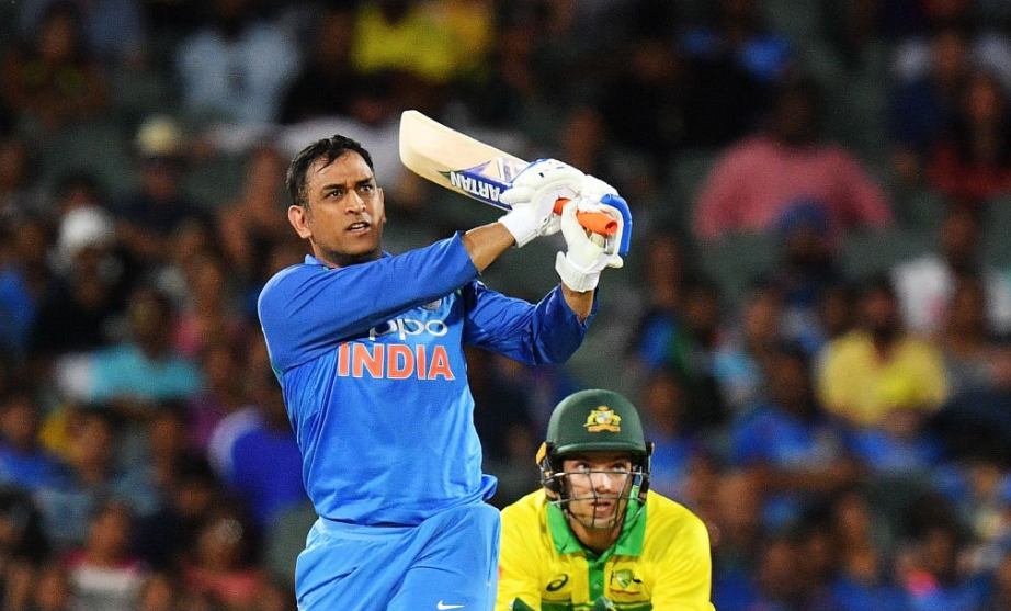 India vs Australia 3rd ODI Match Preview and Probable XI