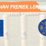 IPL 2019, Match 40: RR vs DC Dream11 Prediction, Team News & Playing XI