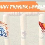 CSK vs SRH Dream11 Prediction, IPL 2019, Match 41: Playing XI Updates & Fantasy Cricket Tips