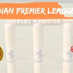 RCB vs KXIP Dream11 Predictions, IPL 2019, Match 42: Playing XI Updates & Fantasy Cricket Tips